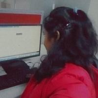 Online Marketing | SEO - Palkin Mittal