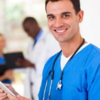 Delmar OB/GYN Women's Health Services Dr. Natalie C. Jones