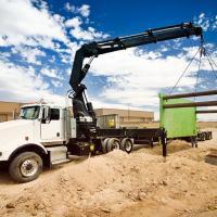 Florida Pressure Washing Equipment & Supplies