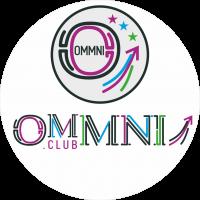 Ommni club