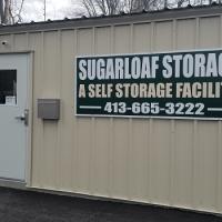 Sugarloaf Storage