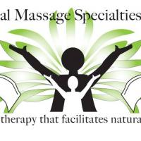 Medical Massage Specialties