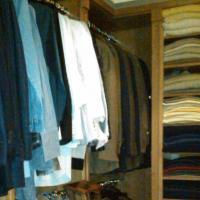 The Closet Lady/Manhattan Murphy Bed Inc.