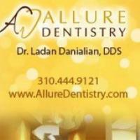 Allure Dentistry
