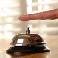 Carry On Inn & Suites