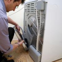 Appliance Repair Hotshot