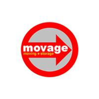 Movage Moving + Storage