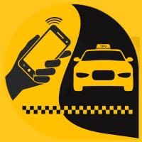 Call Drop Taxi Madurai