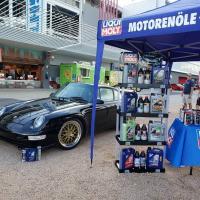 Eurofed Automotive