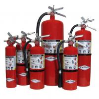 L.A. Pioneer Fire Protection Inc.