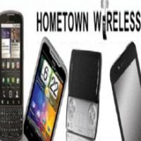 Hometown Wireless