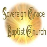 Sovereign Grace Baptist Church