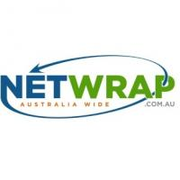 Silage Wrap by Net Wrap