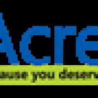 Acreaty LLC