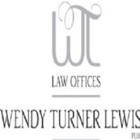 Law Offices of Wendy Turner Lewis, PLLC