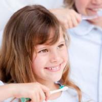 Desert Heights Family Dentistry, P.C.: Virginia Zafarano DDS