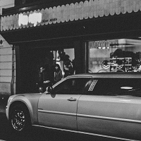 D.A.D.S Taxi & Limo