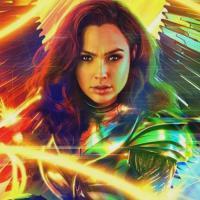 [WATCH-2020] Wonder Woman 1984 Full Movie Stream Free