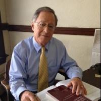 Alan Verson Attorney