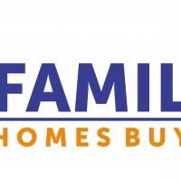 Familiar Homes Buyers