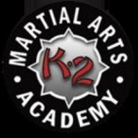 K2 Martial Arts Academy
