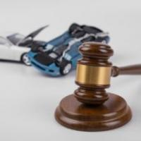 Motor Accident Lawyers