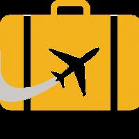 Private Cancun Airport Transportation