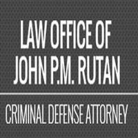 Defense Ohio - Rutan Law