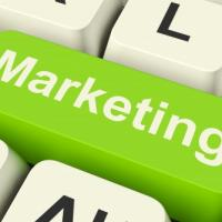 Brand It Marketing