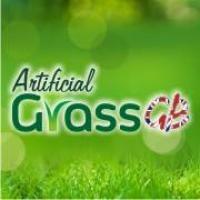 Artificial Grass GB