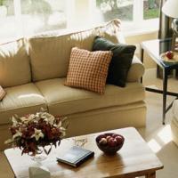 Eldorado Upholstery Ltd