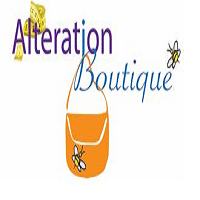 The Alteration Boutique