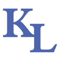 Kapuza Lighty, PLLC - Yakima Accident Injury Lawyers