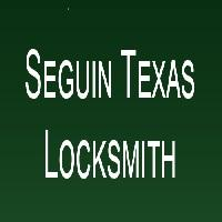 Seguin Texas Locksmith