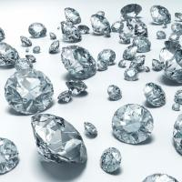 JML Jewelry Appraisals
