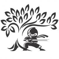 Tree Ninja Tree Removal
