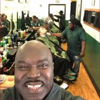 Cuts & Creations Unlimited
