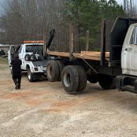 Boyd's Automotive & Towing