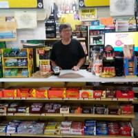 Vaughan's Country Store