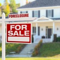 Foreclosure Eliminators Of Duval LLC