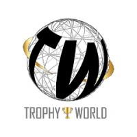 Trophy-World Malaysia | Custom Trophies & Plaques Supplier