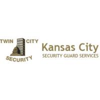Twin City Security Kansas City