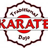 Traditional Karate Dojo