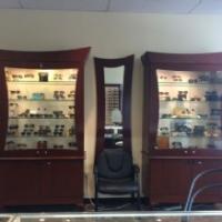 Hills Vision Studio