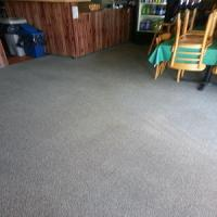 A Nu-Life Carpet Sales & Cleaning