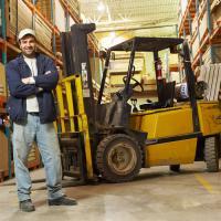F&H Supply Inc