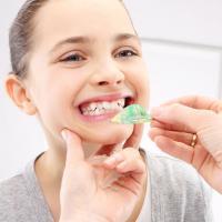 Hiser Orthodontics