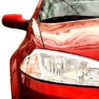 International Car Audio LLC