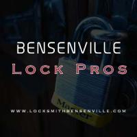 Bensenville Lock Pros