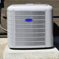 Versatile Refrigeration & Air LLC
